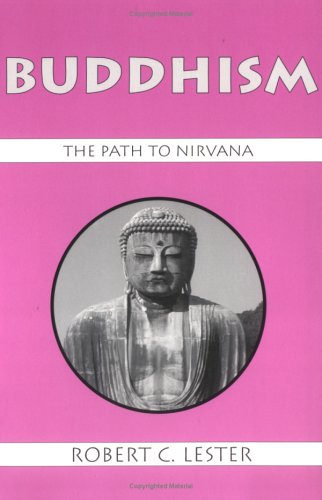 9781577660132: Buddhism: The Path to NIRVana (Religious Traditions of the World)