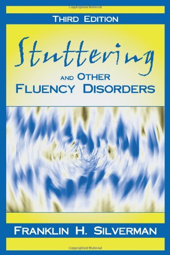 9781577663010: Stuttering and Other Fluency Disorders, Third Edition