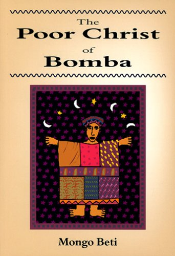 9781577664185: The Poor Christ of Bomba