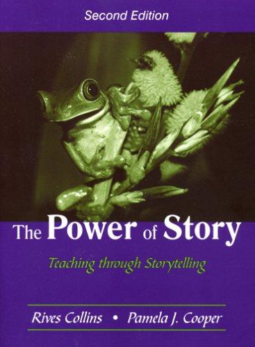 9781577664338: The Power of Story: Teaching Through Storytelling