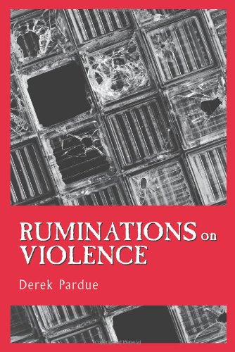 9781577665083: Ruminations on Violence
