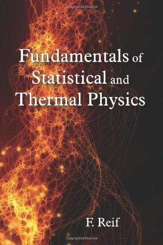 9781577666127: Fundamentals of Statistical and Thermal Physics