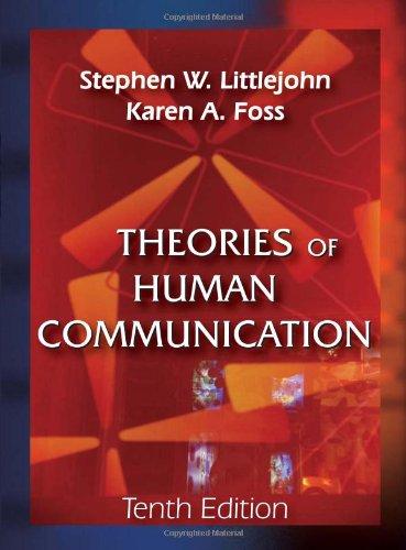Cheap Textbook Image ISBN: 9781577667063