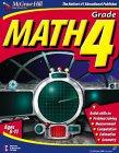 9781577683247: Alien Encounter: Math Grade 4