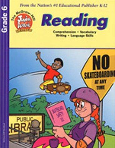 9781577684268: Reading (Junior Academic Series)