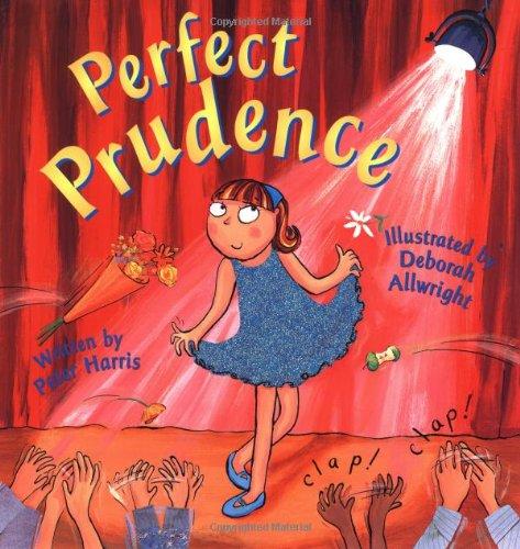 9781577684374: Perfect Prudence