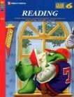 Spectrum Reading, Grade 6 (McGraw-Hill Learning Materials: School Specialty Publishing