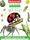 Bugs with CDROM (Factfinders): Companies, McGraw-Hill