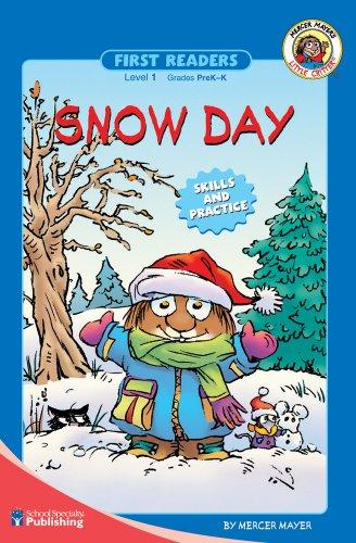9781577688051: Snow Day