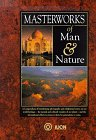 9781577690092: Masterworks of Man & Nature