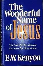 9781577700418: Bktrax-Disc-Wonderful Name Of Jesus