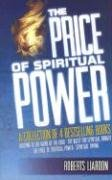 9781577781295: The Price of Spiritual Power: A Collection of 4 Bestselling Books
