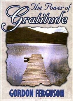 9781577821243: The Power of Gratitude