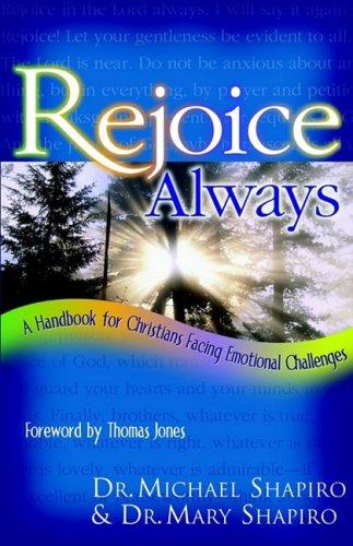 9781577821250: Rejoice Always