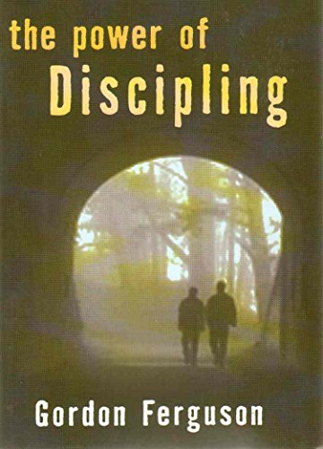 9781577821533: THE POWER OF DISCIPLING