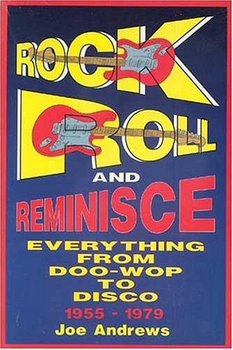 9781577852964: Rock Roll and Reminisce