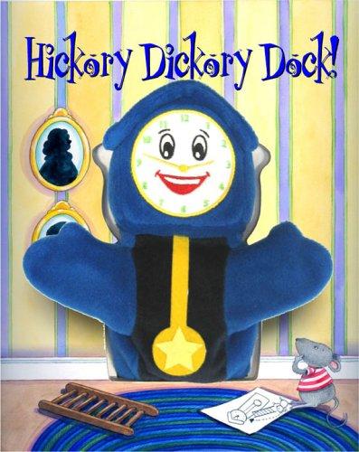 9781577912132: Hickory Dickory Dock