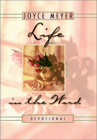 9781577940388: Life in the Word Devotional