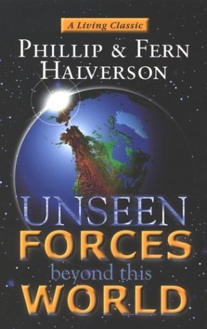 9781577942535: Unseen Forces Beyond This World