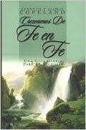 9781577943419: Crezcamos De Fe En Fe (una guia diaria para la victoria)