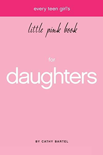 9781577947929: Little Pink Book for Duaghters