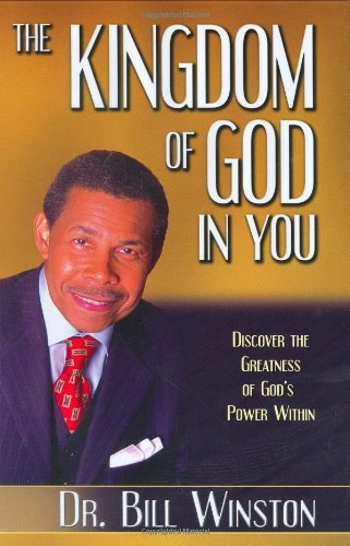 9781577947967: The Kingdom of God in You