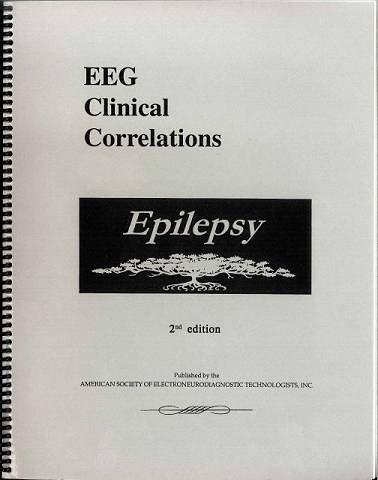 9781577970477: Eeg Clinical Correlations: Epilepsy