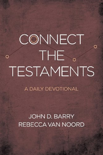 9781577995357: Connect the Testaments