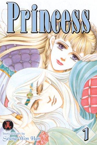 9781578007158: Princess