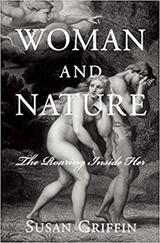 9781578050475: Woman and Nature: The Roaring Inside Her
