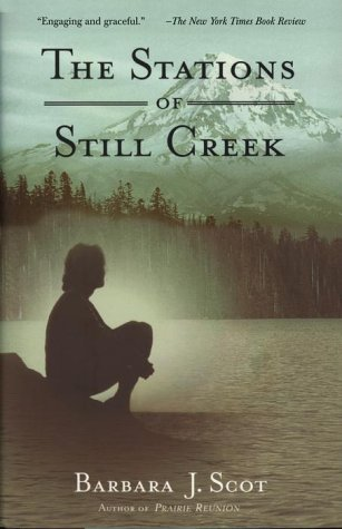 9781578050642: The Stations of Still Creek