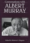 9781578060078: Conversations with Albert Murray (Literary Conversations)