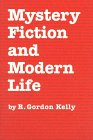 9781578060320: Mystery Fiction and Modern Life (Studies in Popular Culture)