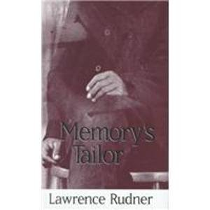 9781578060900: Memory's Tailor