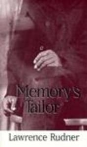 9781578060900: Memory s Tailor