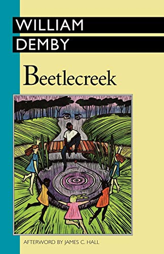 Beetlecreek (Banner Books): Demby, William