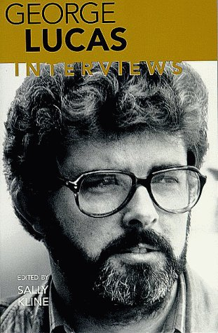 9781578061242: George Lucas: Interviews (Conversations With Filmmakers Series)
