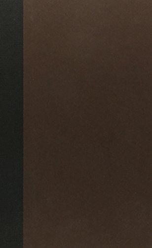 Andrei Tarkovsky: Interviews (Conversations with Filmmakers Series): University Press of