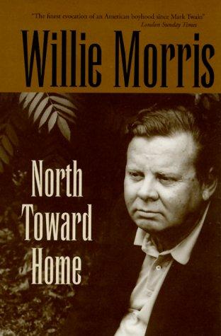9781578062669: North Toward Home