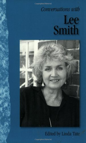9781578063505: Conversations with Lee Smith (Literary Conversations Series)