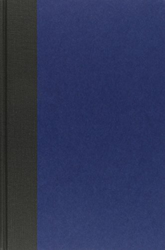 9781578065028: Elie Wiesel: Conversations (Literary Conversations)