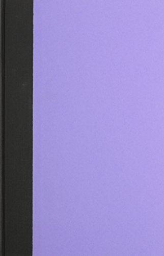 9781578065318: Lars von Trier: Interviews (Conversations With Filmmakers Series)