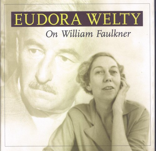 eudora welty + critical essays Free eudora welty papers, essays, and research papers.