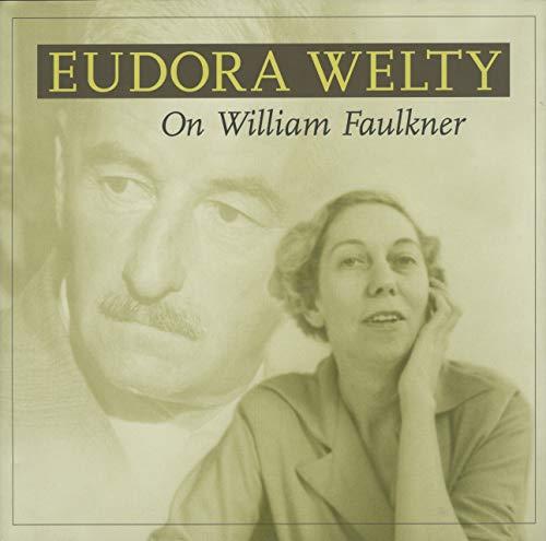 9781578065714: On William Faulkner