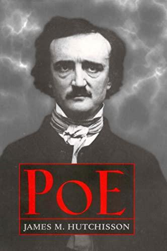 9781578067213: Poe
