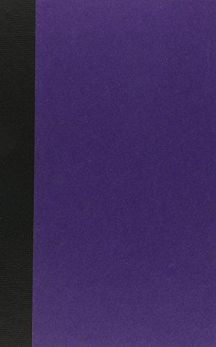 9781578067992: Roman Polanski: Interviews (Conversations with Filmmakers)