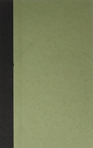 9781578068326: Howard Hawks: Interviews (Conversations with Filmmakers Series)