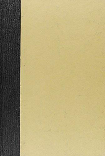 9781578068869: Conversations with Thomas McGuane (Literary Conversations)