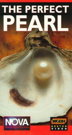 9781578071364: Nova: The Perfect Pearl [VHS]