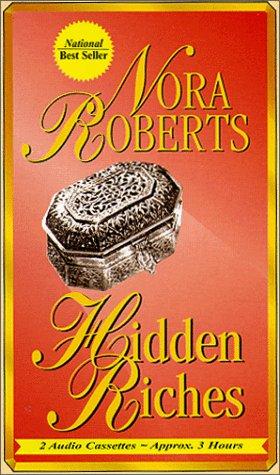 9781578150113: Hidden Riches